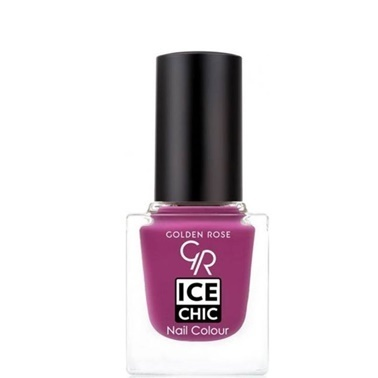Golden Rose En  Ice Chic Nail Colour 31 10.5,31,0 Pembe